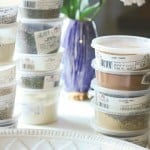 How To Stock Your Spice Rack