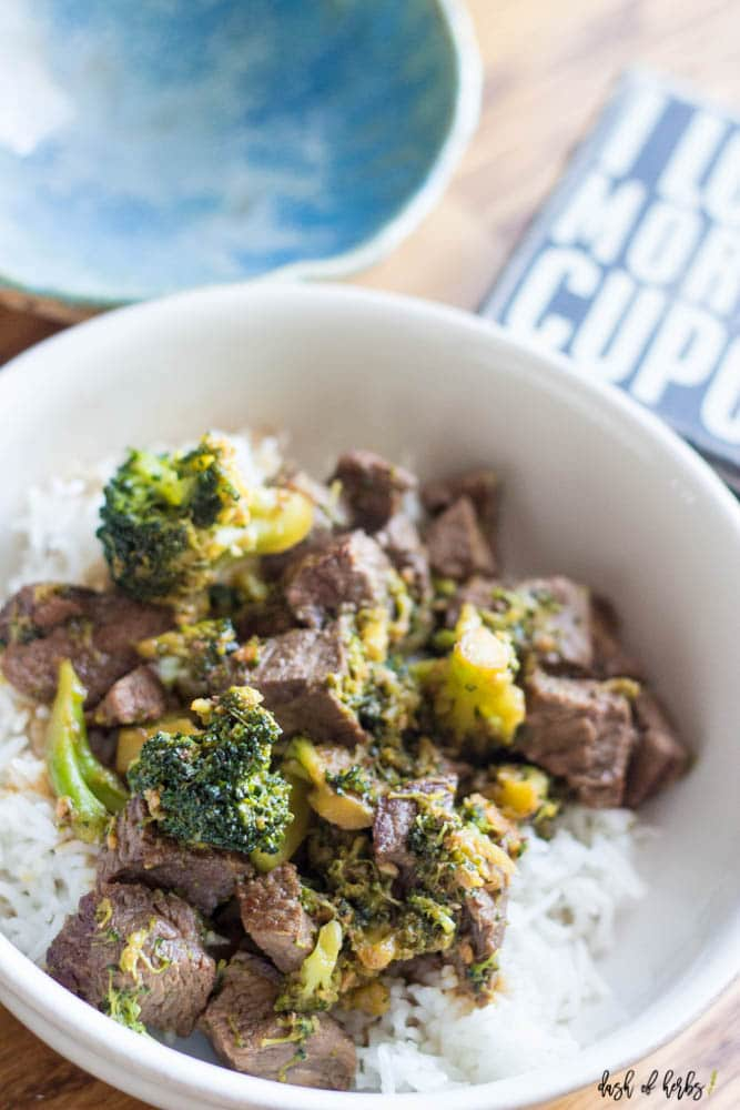 easy-beef-broccoli 3