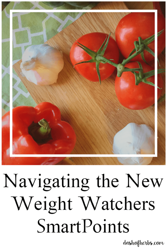 Ready to join Weight Watchers in 2016? Learn all about their new program including the new SmartPoints.