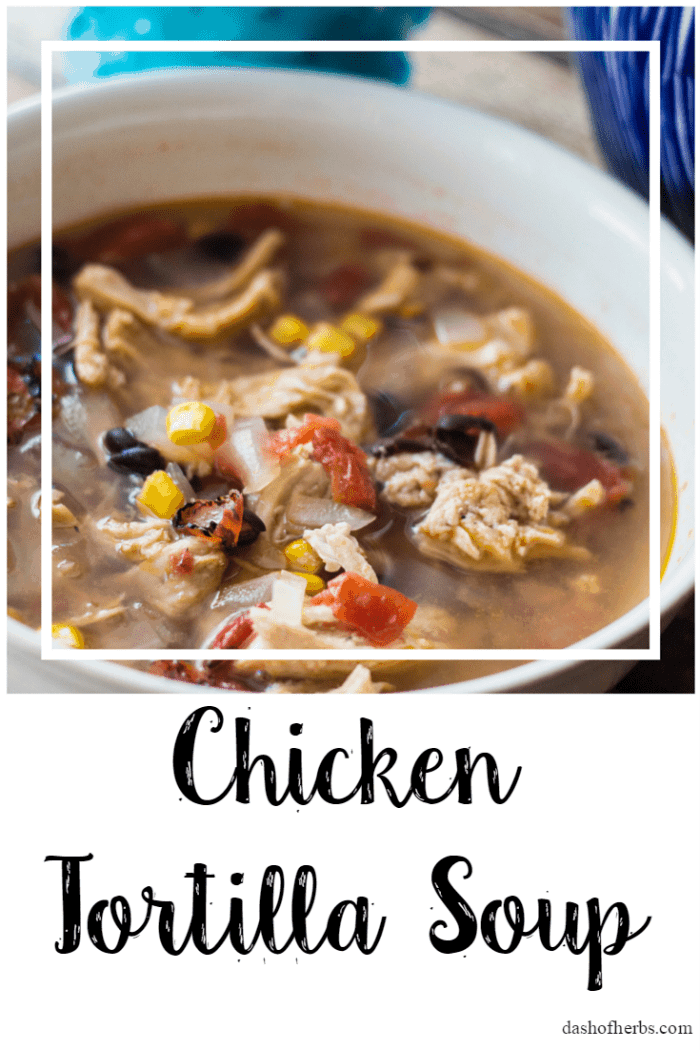 how to cook chicken to shred for soup