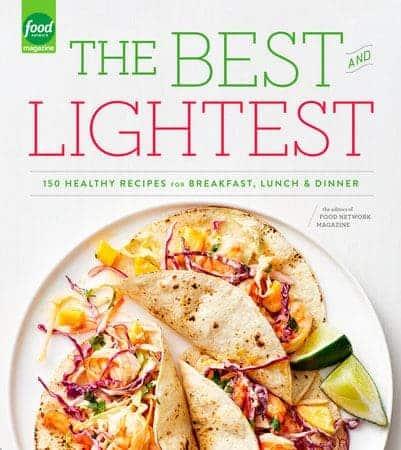 best-lightest-cookbook