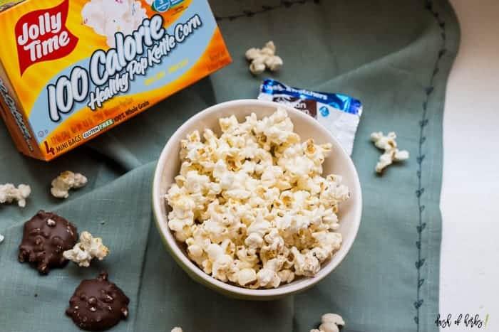 weight-watchers-snack-ideas 4