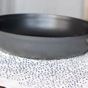 Must Have Kitchen Products - Deep Skillet